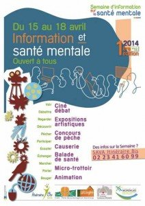 A3_SantéMentale_mail
