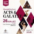 2016.07.26 CHGR Opéra