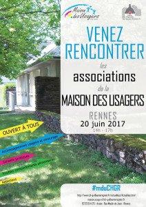 Inauguration MDU CHGR_portesouvertes_Vdef